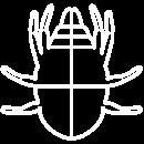 акари (1)